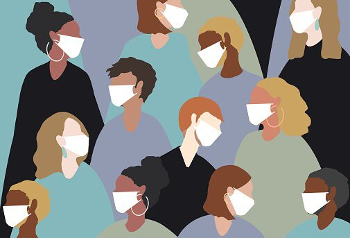 wearing-a-medical-face-mask-for-winter-viruses-illustration-id1204549918.jpg